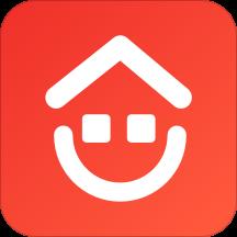 京东万家app