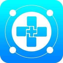 医行app