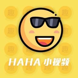 北京HAHA小视频