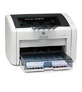 惠普HP LaserJet 1022nw 打印机驱动 官方版 0