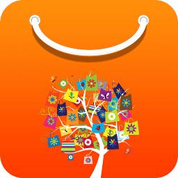 微享赚手机版