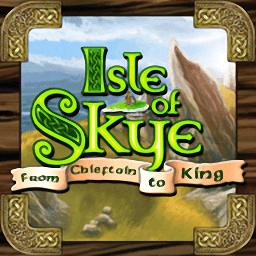天空之岛手游(Isle of Skye)