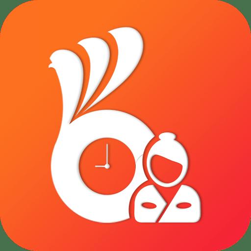 手服宝技师端app