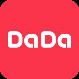 DaDa英语手机客户端