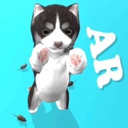 猫抓老鼠(Cat Vs Mice)