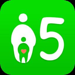 i5心学共育手机版