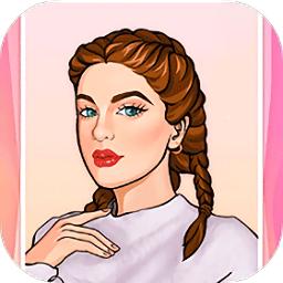 福宝在家app
