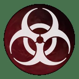 僵尸指�]官(Zombie Commander)