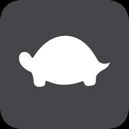 龟界手机版