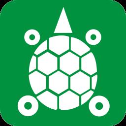养龟app