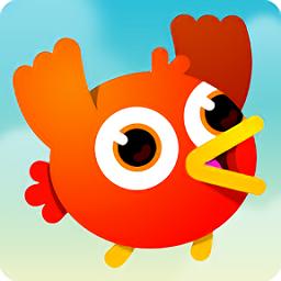小鸟之旅v1.1.1 安卓版