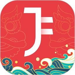 J1动态软装