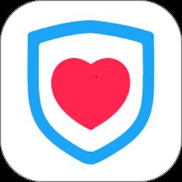 金票管家手机app