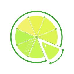 轻檬健康手机版