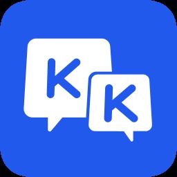 kk键盘去广告免费版v1.2.8.2167 安卓版