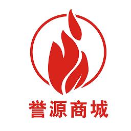 誉源商城官方app