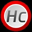 将网页编译制作成EXE可执行程序(HTML Compiler)