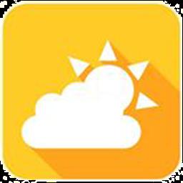 橘子淘金app最新版