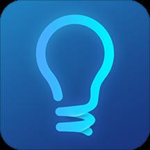 毛球灯控软件