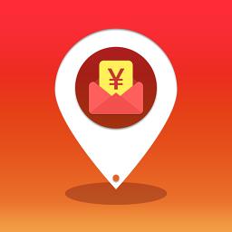 红包格子app官方版