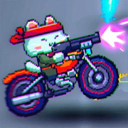 手机荔枝网理财v1.2.2 最新安卓版