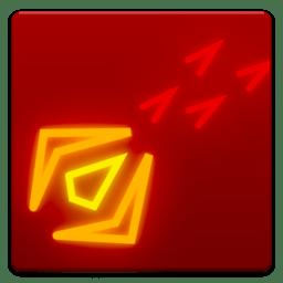 几何战机中文版