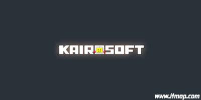 kairosoft