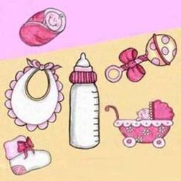 孕婴用品知识app
