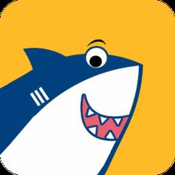 昌吉鲨鱼外卖