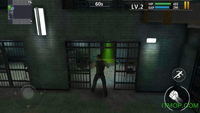 �O�z逃生(Jail Break) v1.1.0 安卓版 0