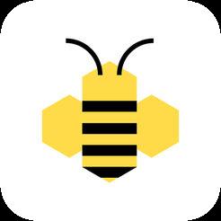 蜂行动客户端