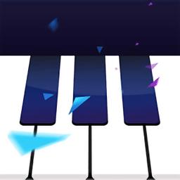 指尖钢琴块2
