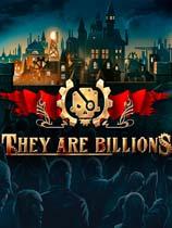 They Are Billions中文版