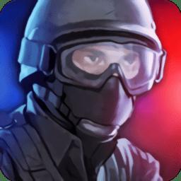 反击计划手游(Counter Attack Team 3D Shooter)