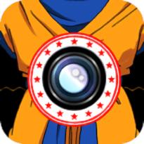 龙珠动漫相机软件