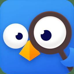 啄木鸟作业批改软件
