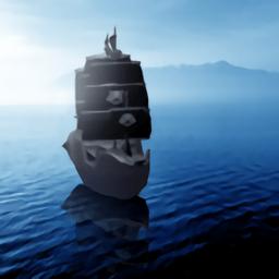 独岛v1.4.0 安卓版