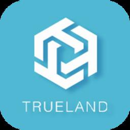 LavaRadio三星电视版