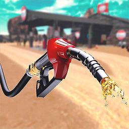 谈咖社交app