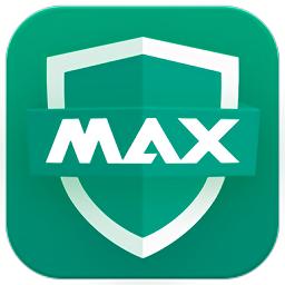 3dmax�⒍拘l士(MAX Security)