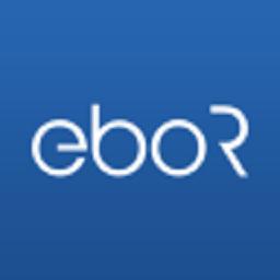 eboR广告监测