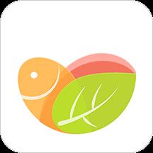 供鲜生app