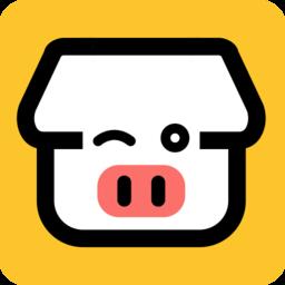 厦门猪客之家v1.0.2 安卓版