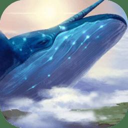 屠鲲异闻录v1.0.214 安卓版