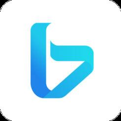布丁管家app手机版