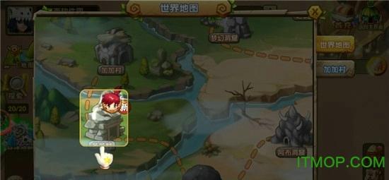 萌宠英雄官网版 v1.18 安卓版 2