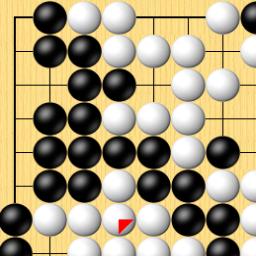 思佳围棋软件