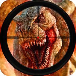 橙光游戏仙途霸业破解版v3.0.0 安卓无限鲜花版_附攻略