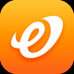 小e微店官网版v3.0.3 安卓版