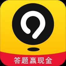 芝麻问答app